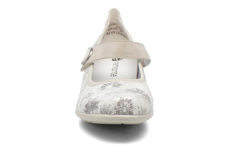Blomi R9840 Weiss/ice