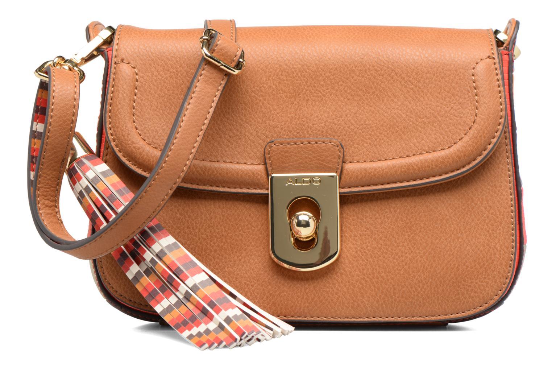 Handtaschen Aldo IBOREDE braun detaillierte ansicht/modell