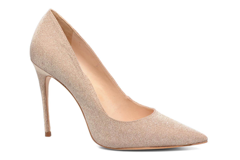 Grandes descuentos últimos zapatos COSMOPARIS Aelia/Diam (Oro y bronce) Descuento - Zapatos de tacón Descuento bronce) 9ba1ea