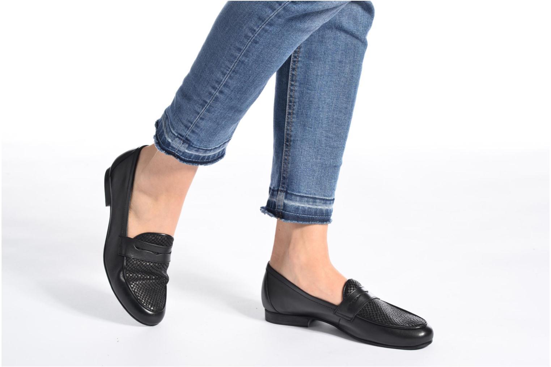 Limitato Tiale Tempo Casual Moderne Scarpe Nel Da Donna Hanno Uno Shoemakers Sconto Vagabond