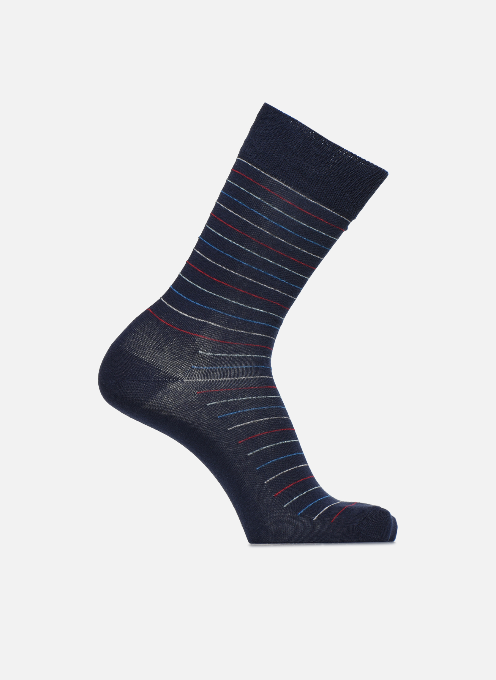 Socks & tights Accessories Chaussettes Ziggy