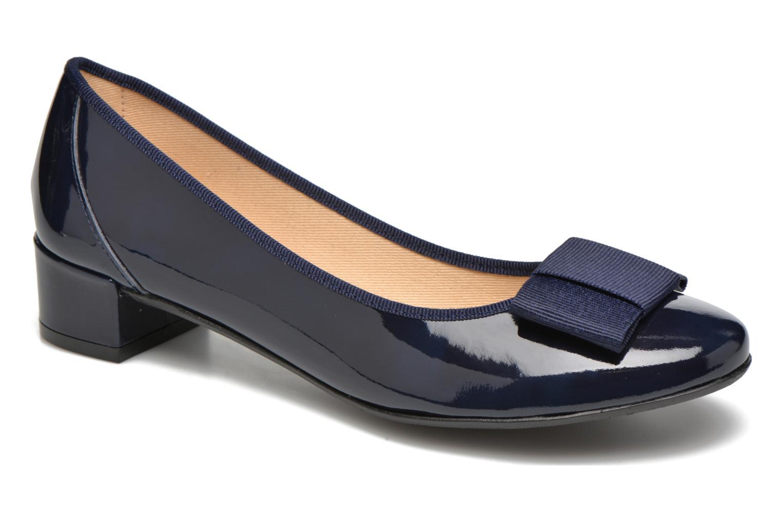 ZapatosGeorgia Rose Santoomi (Azul) - Bailarinas  de  Venta de liquidación de  temporada c0551e