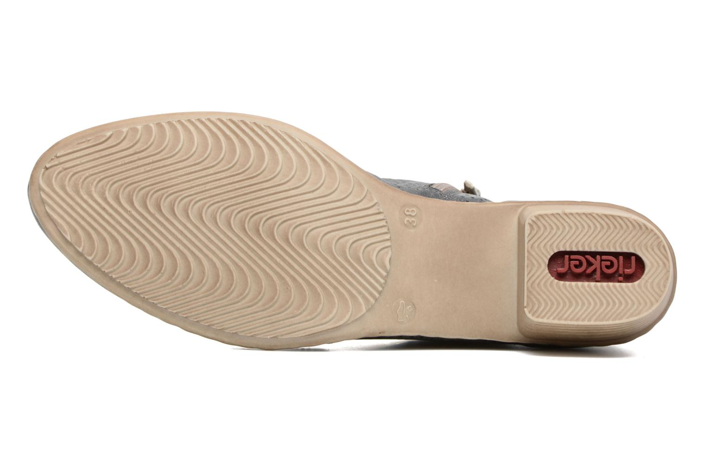 Marla 0757 Jeans
