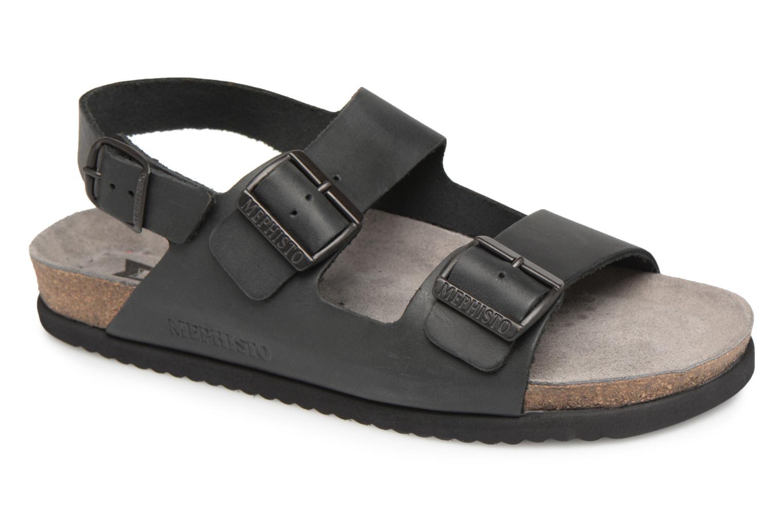 White/Silver  36.5 EU Mephisto Chaussures Sandales pour Hommes Nardo Dark Brown Taille 40 Brown Grisport Mephisto Chaussures Sandales pour Hommes Nardo Dark Brown Taille 40 Brown wa0b6E86g4