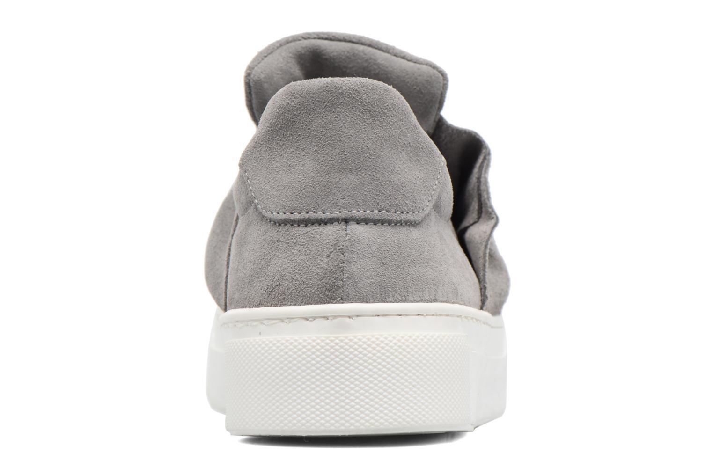 Byardenx 2 Grey
