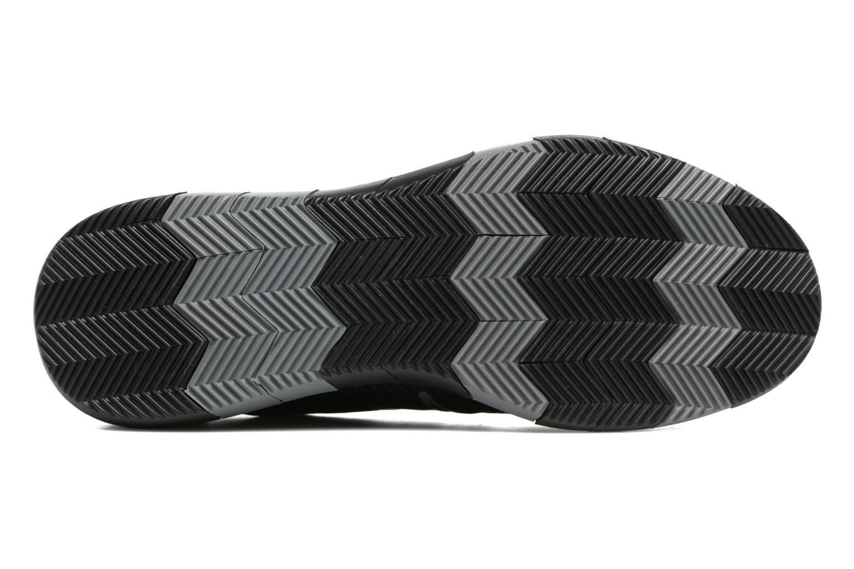 Go Flex H Noir/Gray