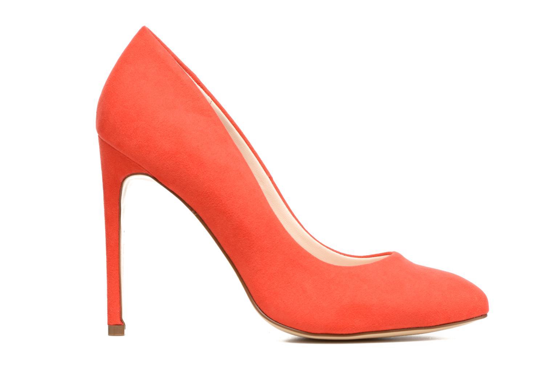 Balanisl Red