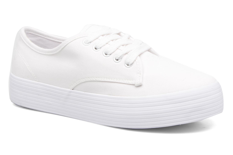 Sneaker Blink Bvayenl weiß detaillierte ansicht/modell