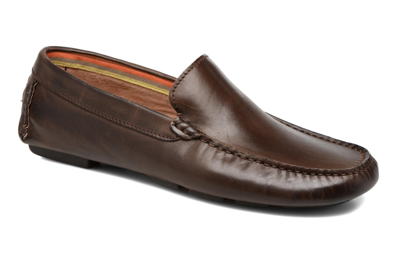 Sutton brown12277