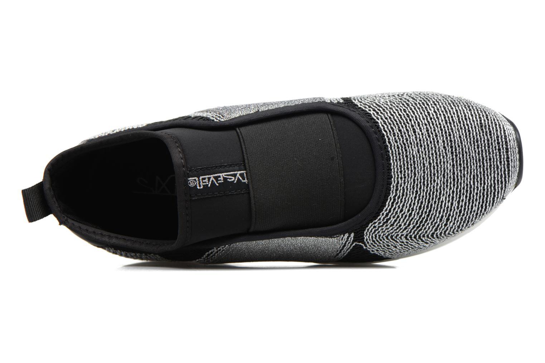 Sneaker Sixty Seven Voilure 78798 mehrfarbig ansicht von links