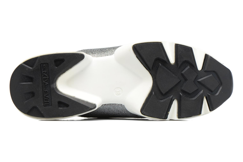 Sneaker Sixty Seven Voilure 78798 mehrfarbig ansicht von oben