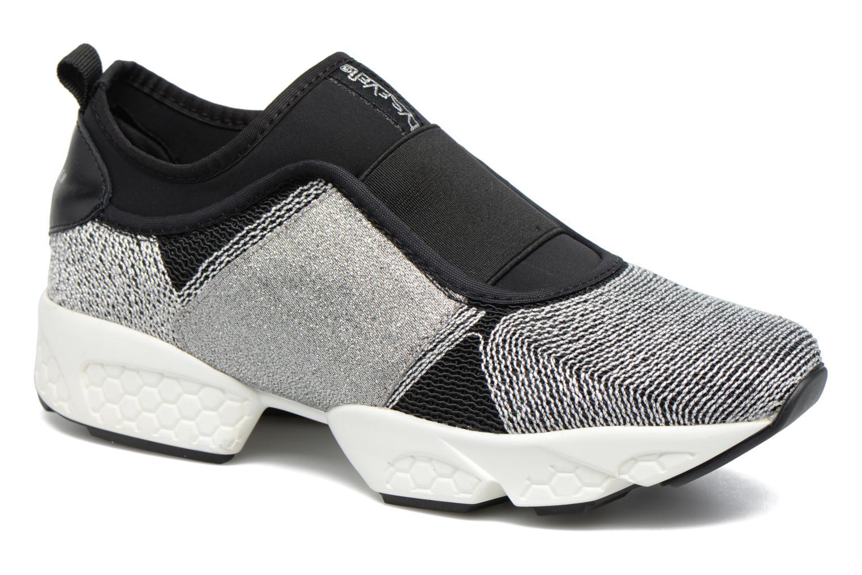 Sneaker Sixty Seven Voilure 78798 mehrfarbig detaillierte ansicht/modell