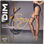 Strømper og tights Accessories Sexy Nœud Dentelle