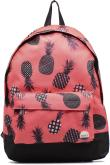 Sugar Baby Backpack