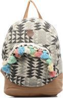 Bombora 2 Backpack