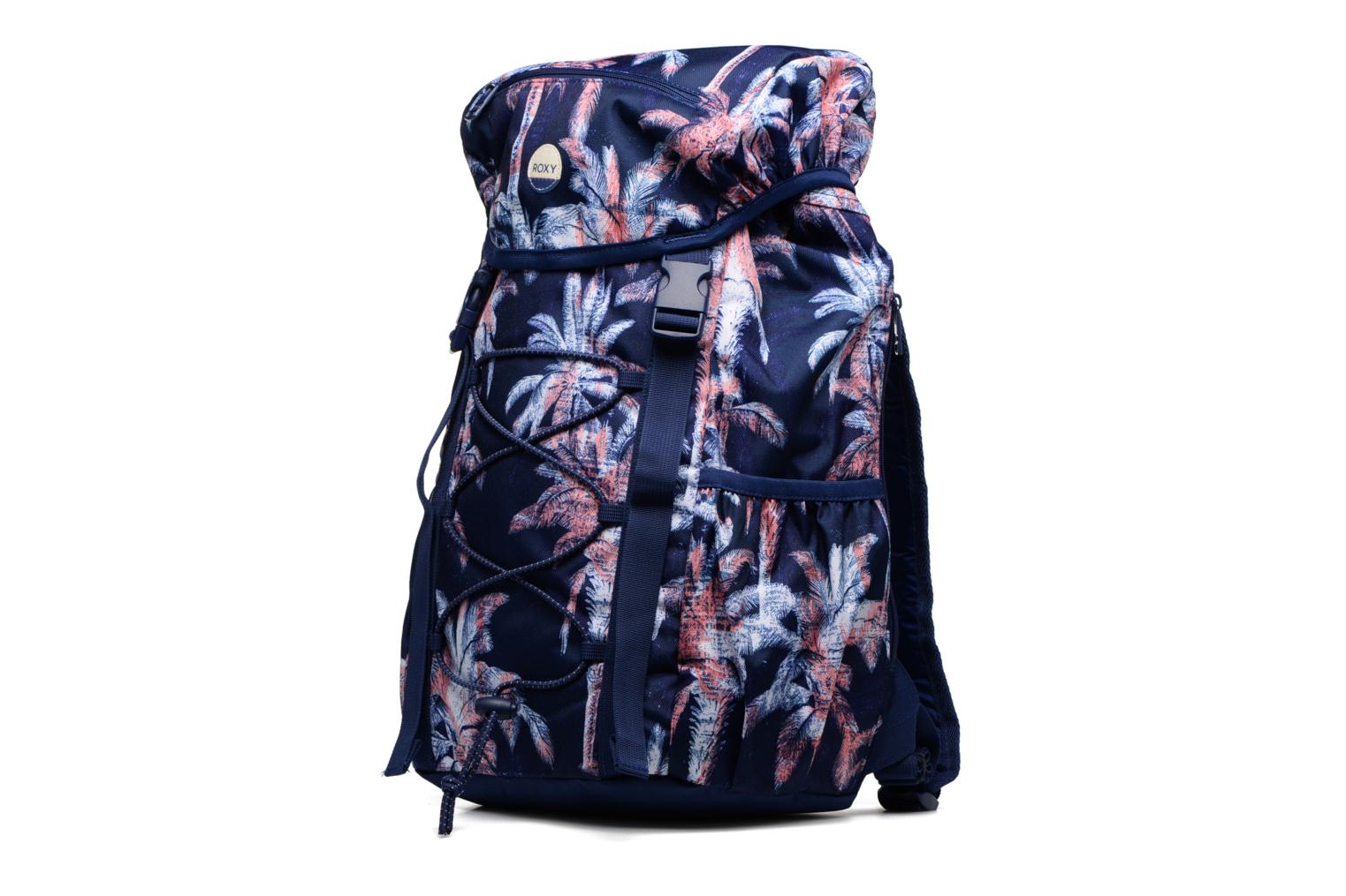 Dreamers Backpack Multicore
