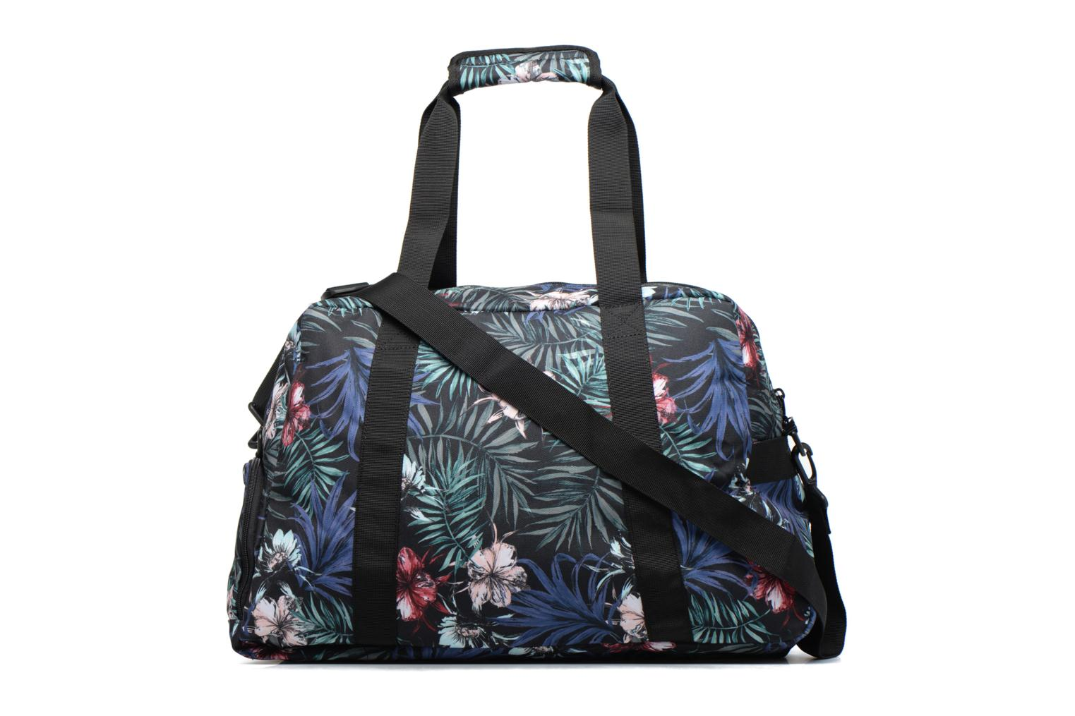 Sugar it up Anthracite Swim Belharra Flower