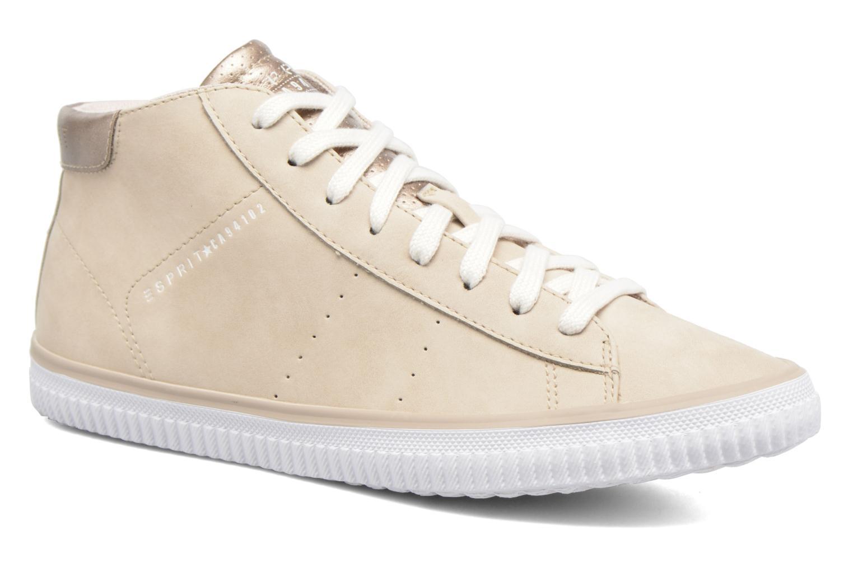 Zapatos promocionales Esprit Riata Bootie (Beige) - Deportivas   Casual salvaje