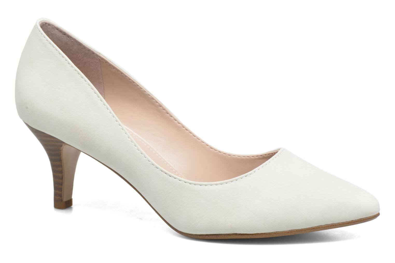 Pyra Pump 050 Pastel Grey