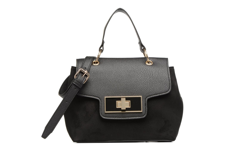 Handtassen Dorothy Perkins Top Handle Crossbody Zwart detail
