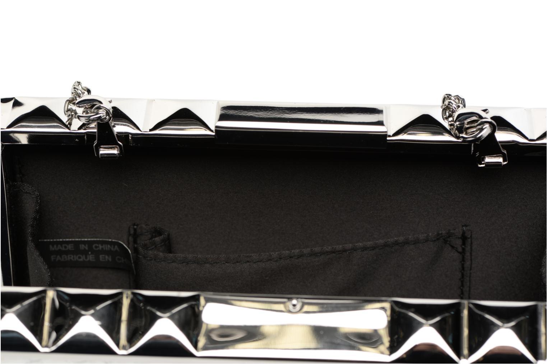 JC4315PP03 902 Silver