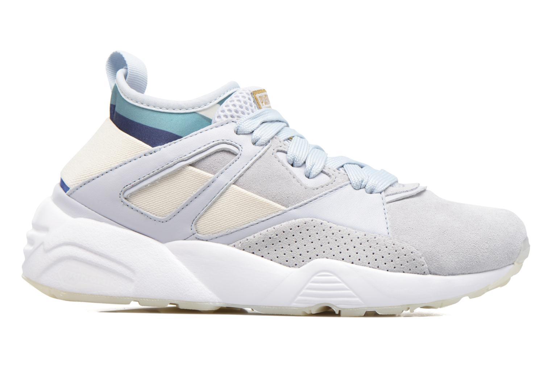 Zapatos promocionales Puma PUMA x CAREAUX B.O.G Sock (Azul) - Deportivas   Zapatos casuales salvajes