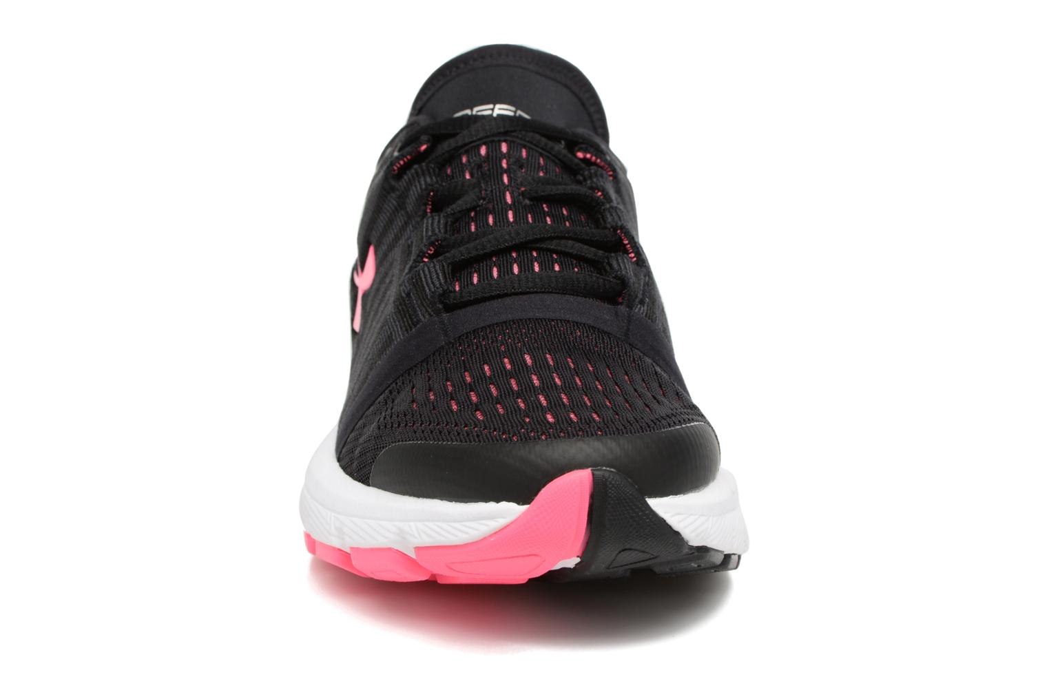 Speedform Gemini 3 W Black cerise