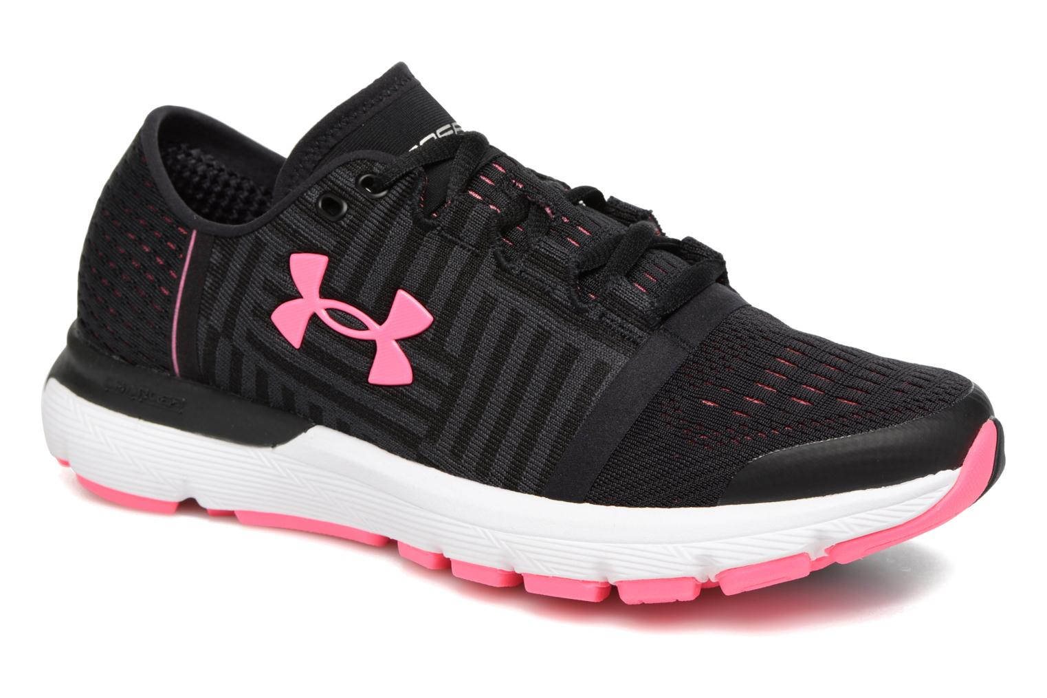 best website dcb97 78210 Zapatos promocionales Under Armour Speedform Gemini 3 W (Rosa) - Zapatillas  de deporte Los