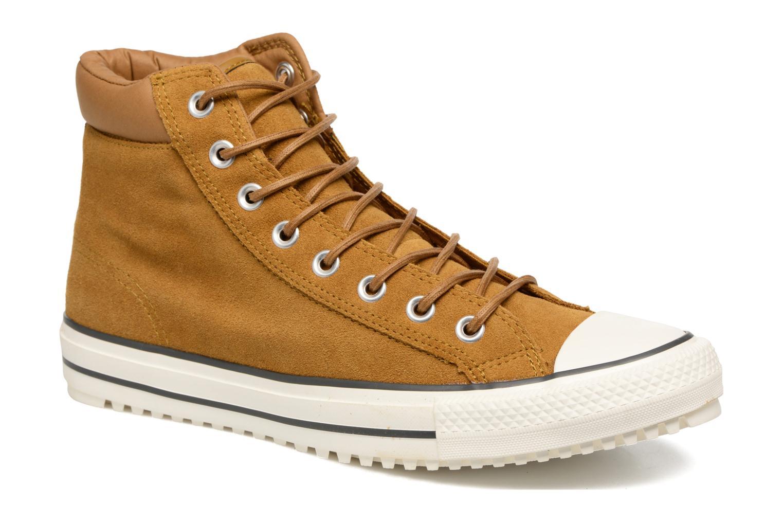 Chaussures Converse Chuck Taylor All Star Boot PC HI LwpiDIBCH