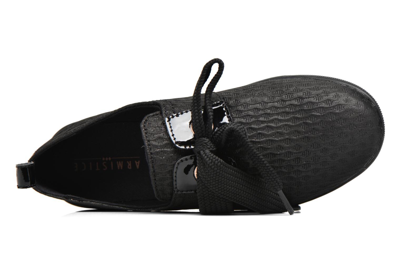 Sneakers Armistice Stone One Palace Zwart links