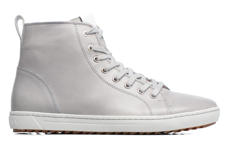 Sneakers Birkenstock Bartlett Grigio immagine posteriore