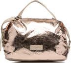 Mathilda Bowling Bag