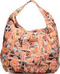 Roxanne Hobo Bag