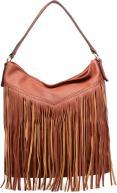 Maila Hobo Bag