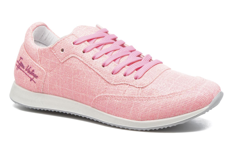 Grandes descuentos últimos zapatos Ippon Vintage Run Venus (Rosa) - Deportivas Descuento