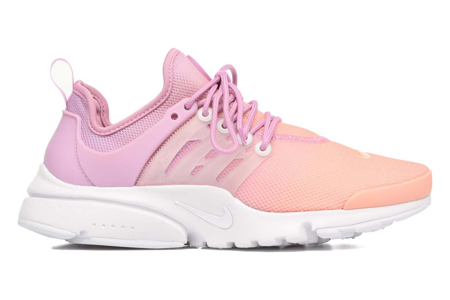 Sneakers Nike Wmns Air Presto Ultra Br Pink se bagfra