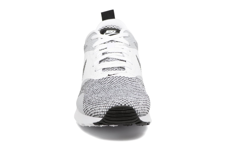 Deportivas Nike Nike Air Max Tavas Prm Blanco vista del modelo