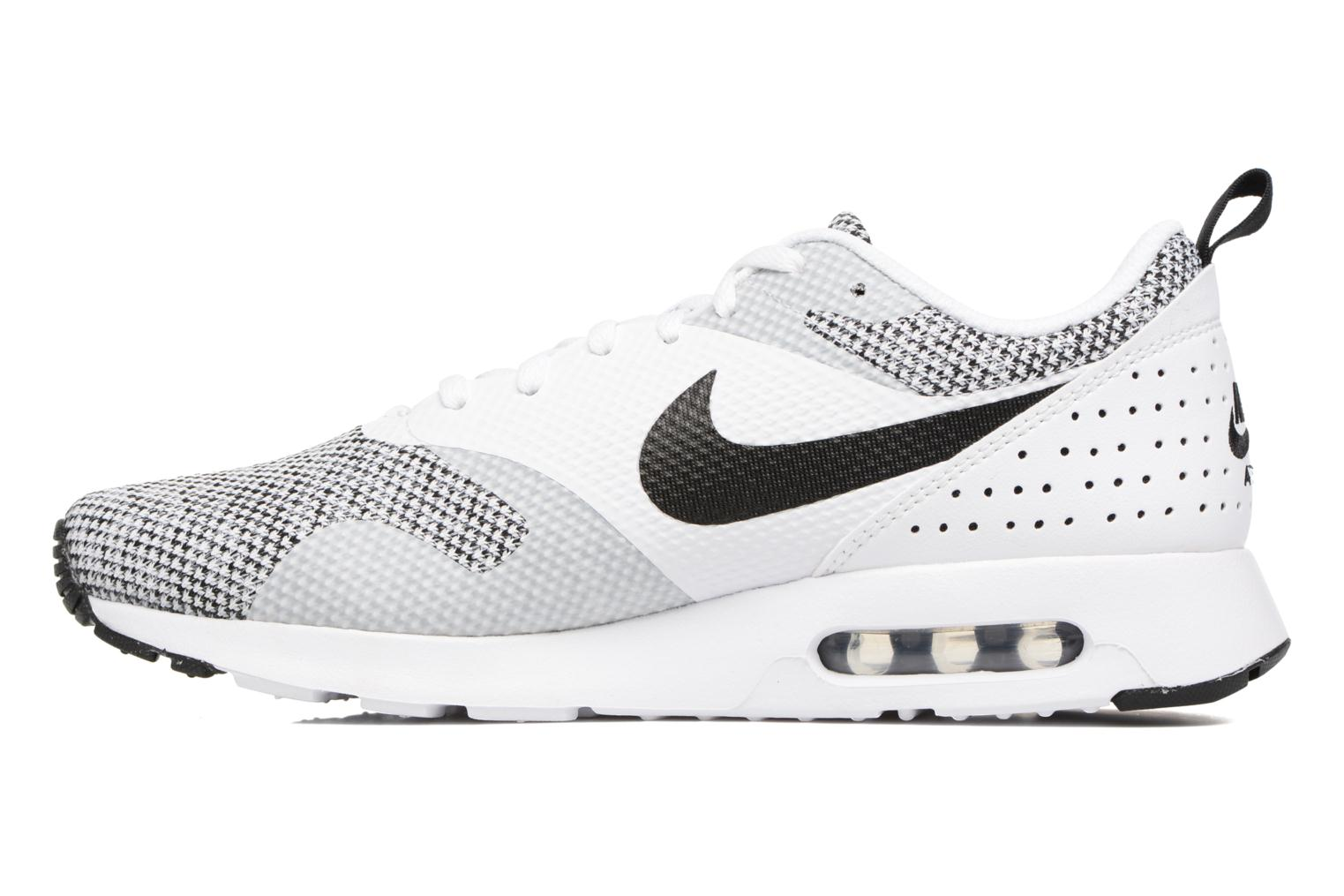 Nike Air Max Tavas Prm White/black-pure platinum