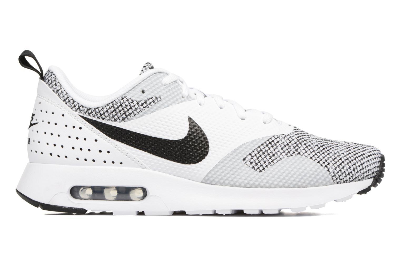 Sneakers Nike Nike Air Max Tavas Prm Wit achterkant