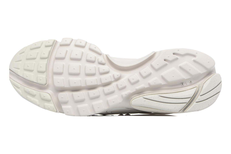 Deportivas Nike Nike Air Presto Ultra Br Gris vista de arriba