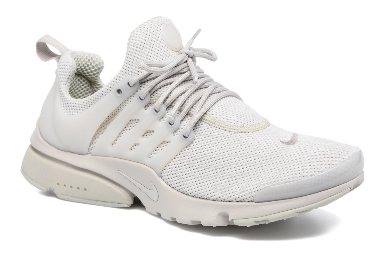 nike air presto ultra grau