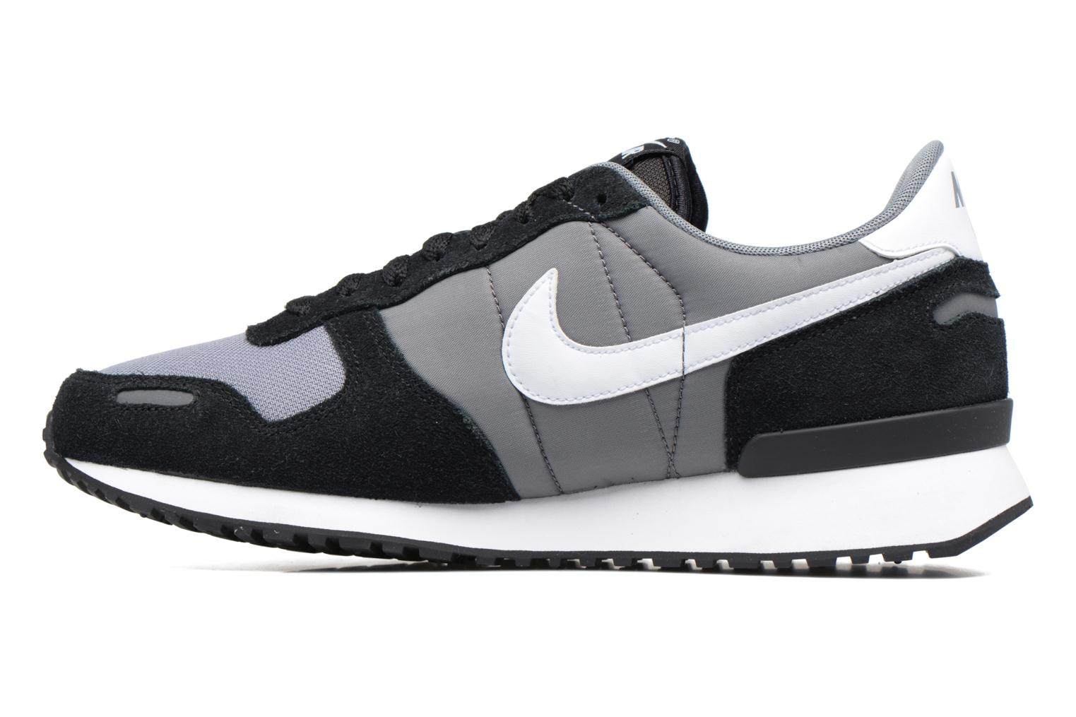 Trainers Nike Nike Air Vrtx Black front view