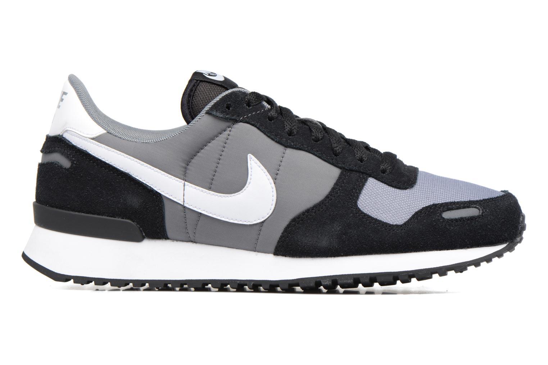 Sneakers Nike Nike Air Vrtx Zwart achterkant