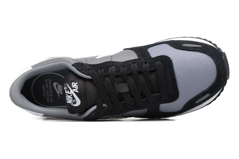 Sneakers Nike Nike Air Vrtx Zwart links