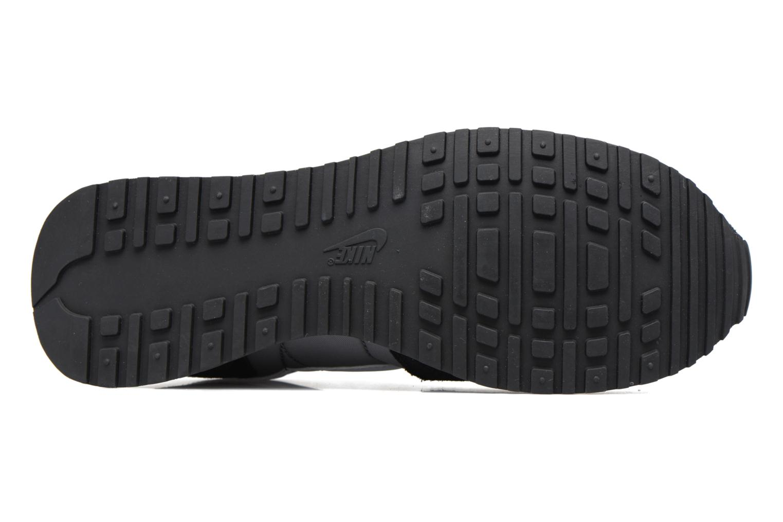 Sneakers Nike Nike Air Vrtx Zwart boven