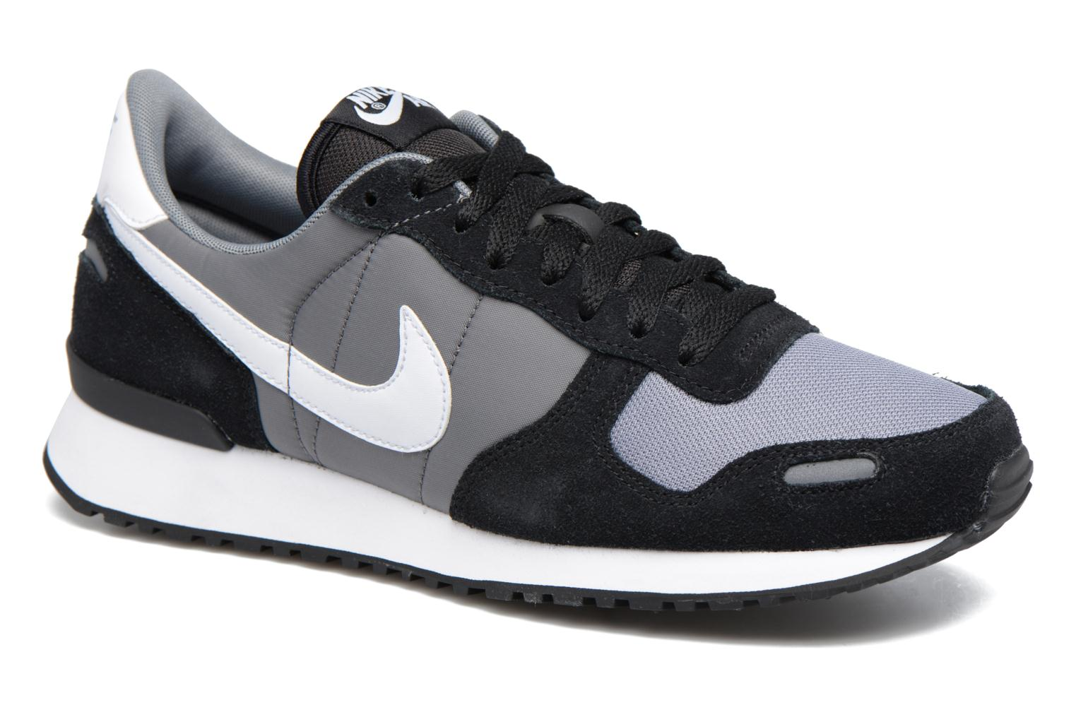 Trainers Nike Nike Air Vrtx Black detailed view/ Pair view