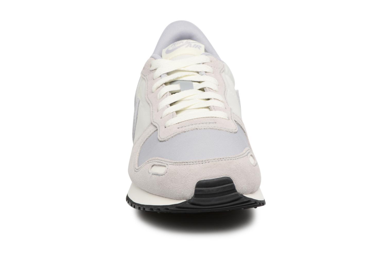 Deportivas Nike Nike Air Vrtx Gris vista del modelo