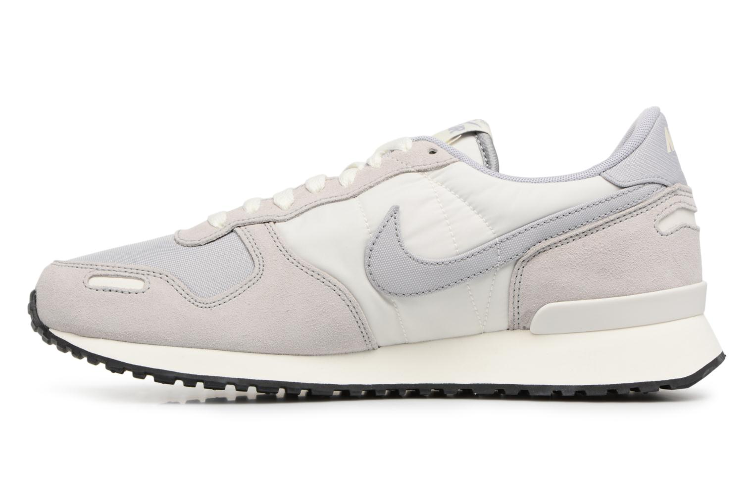 Trainers Nike Nike Air Vrtx Grey front view