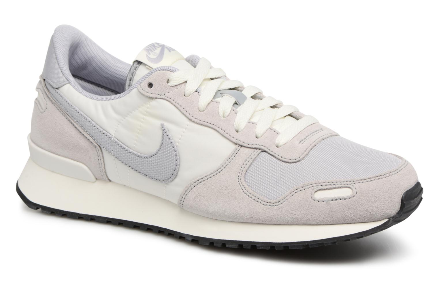 Trainers Nike Nike Air Vrtx Grey detailed view/ Pair view