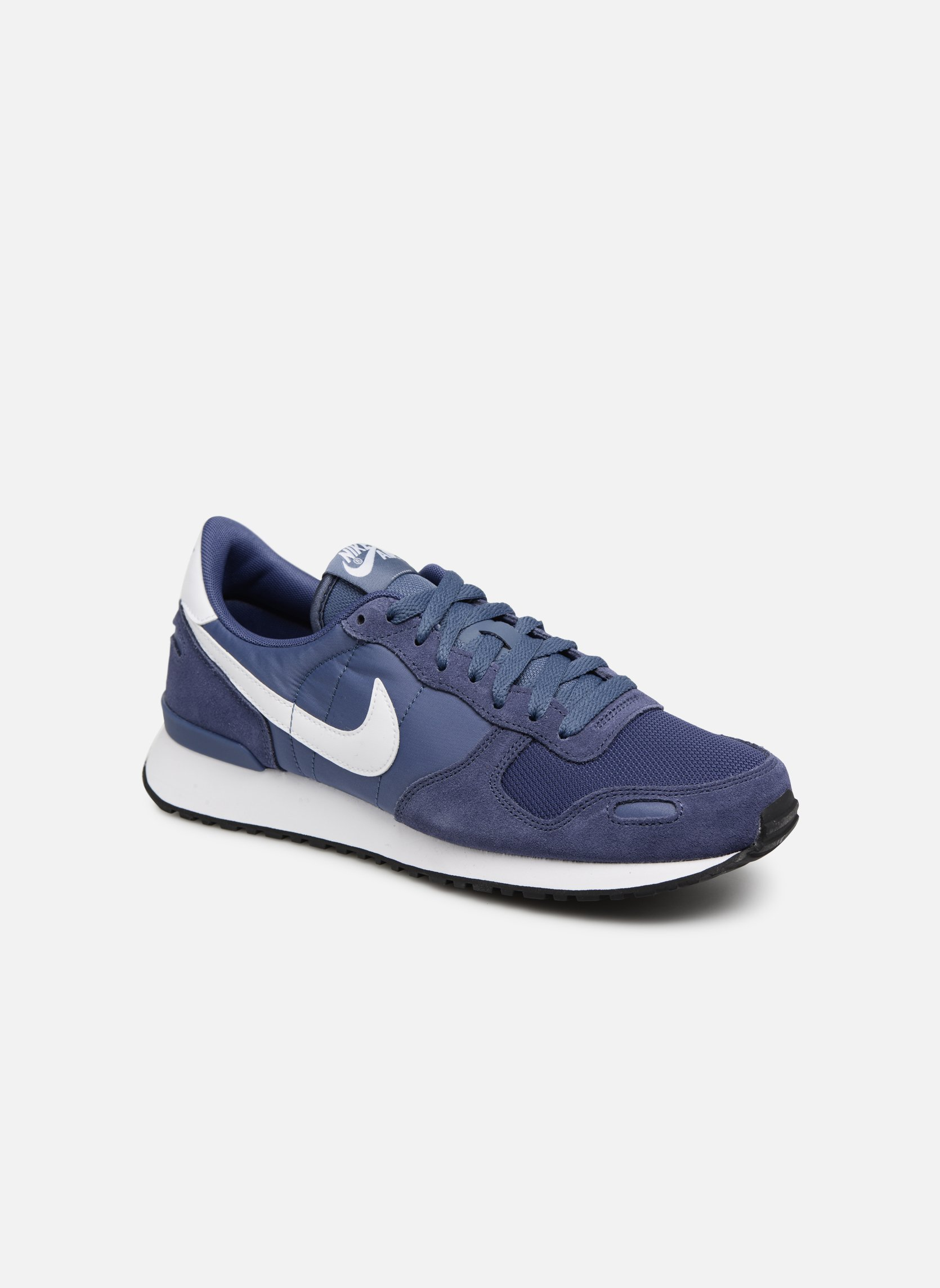 Nike Sneakers Heren Nike Air Vrtx